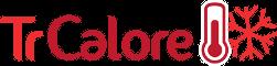 TrCalore
