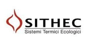 sithec
